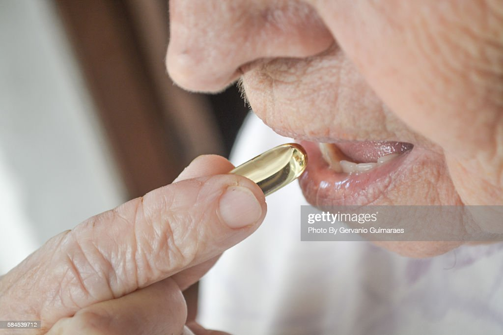 health : Stock Photo