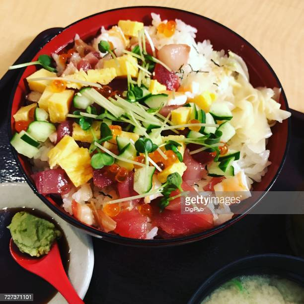 health - raw food diet stock pictures, royalty-free photos & images