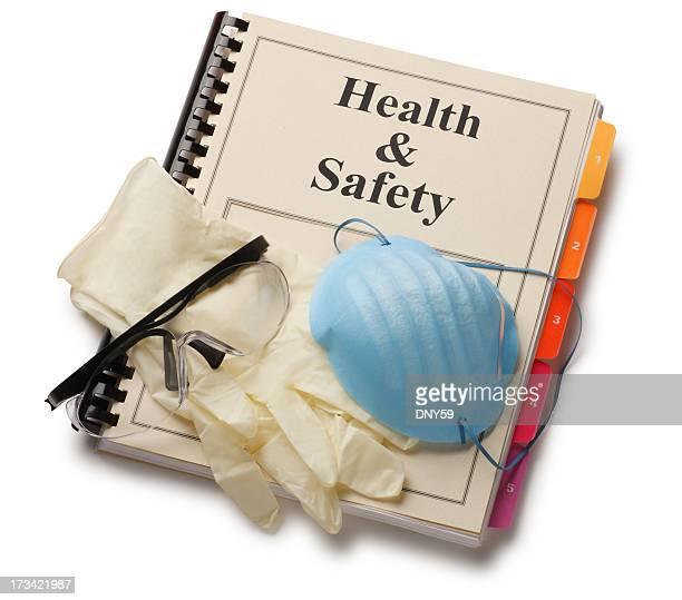 Gesundheit Sicherheit &