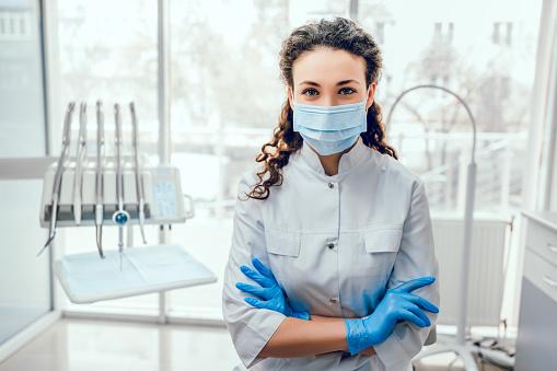 Healthcare and medicine concept. 1147579064