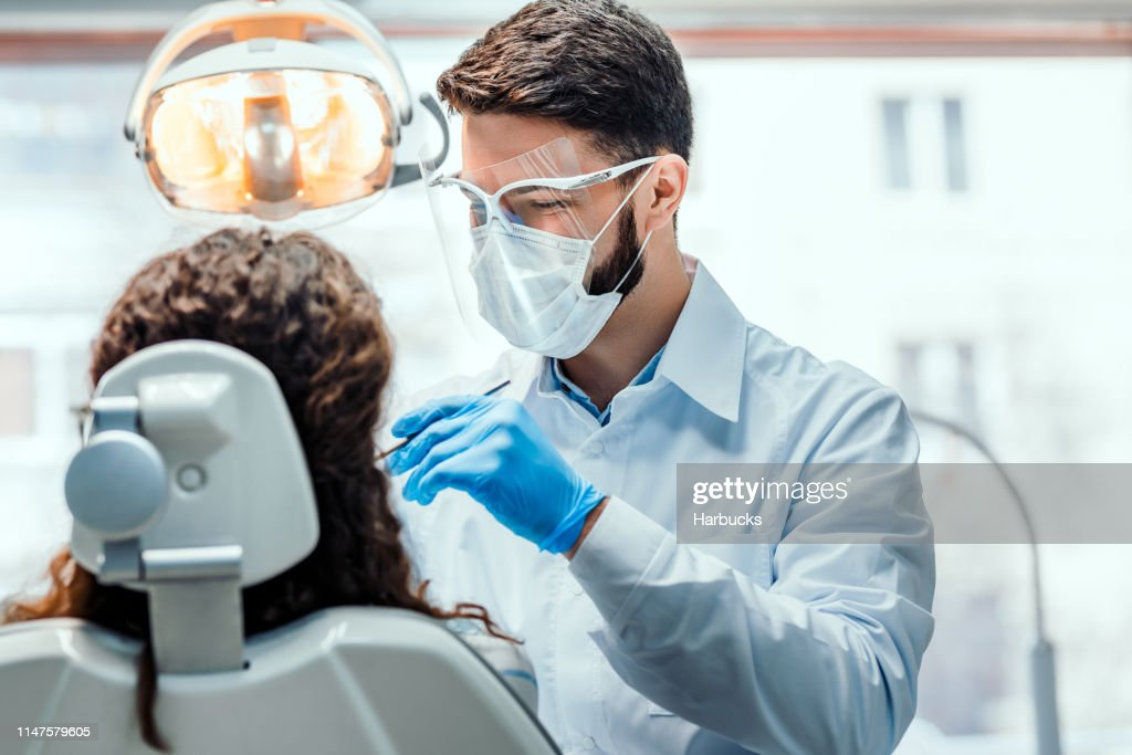 Healthcare and medicine concept. : Stock Photo