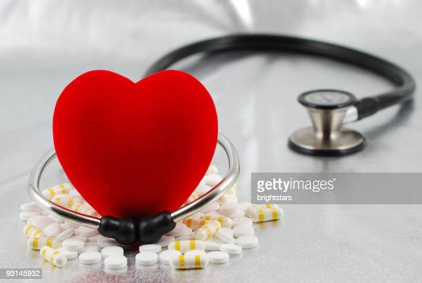 healthcare - cholesterol stock pictures, royalty-free photos & images