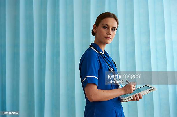 healthcare worker - stethoscope stock pictures, royalty-free photos & images