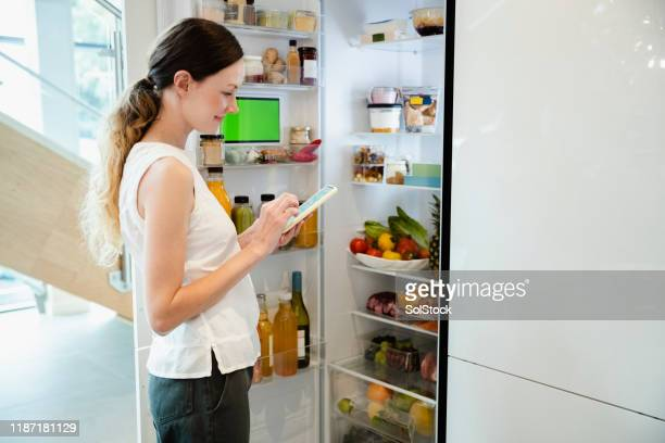 healthy breakfast choices - intelligence stock pictures, royalty-free photos & images