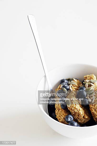 healthy breakfast - gregoria gregoriou crowe fine art and creative photography. stock pictures, royalty-free photos & images