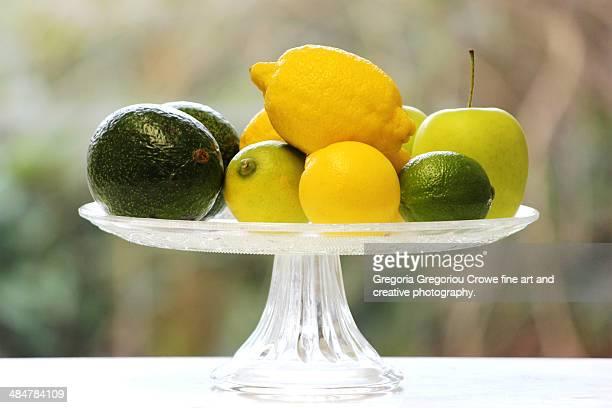 healthy delights - gregoria gregoriou crowe fine art and creative photography stockfoto's en -beelden