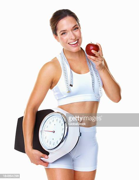 Healthy eating and weight loss