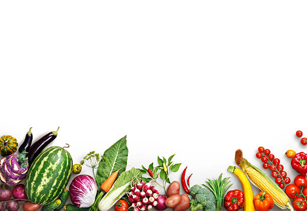 Free healthy food background Images, Pictures, and Royalty ...