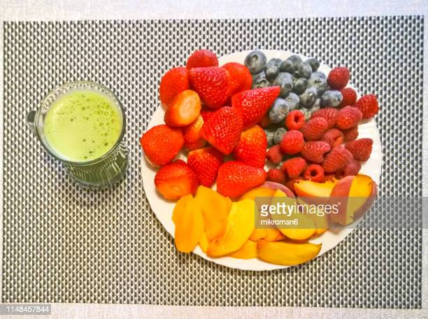 healthy eating - micro organism stock pictures, royalty-free photos & images