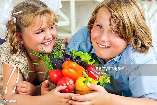 healthy eating - chubby boy stock photos and pictures