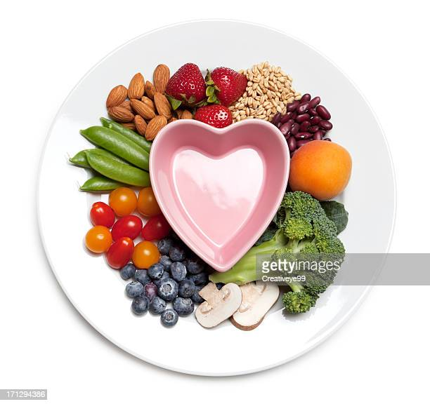 healthy eating - nut food stock pictures, royalty-free photos & images