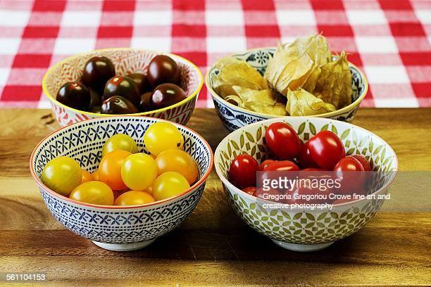 healthy eating - gregoria gregoriou crowe fine art and creative photography stockfoto's en -beelden