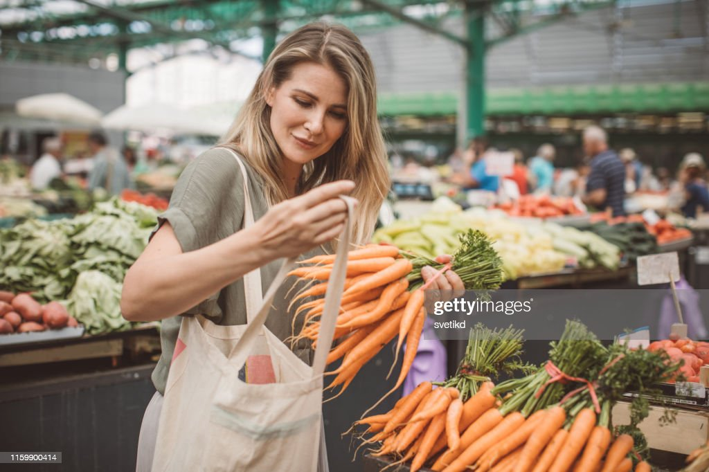 Gezonde voeding voor gezond leven : Stockfoto