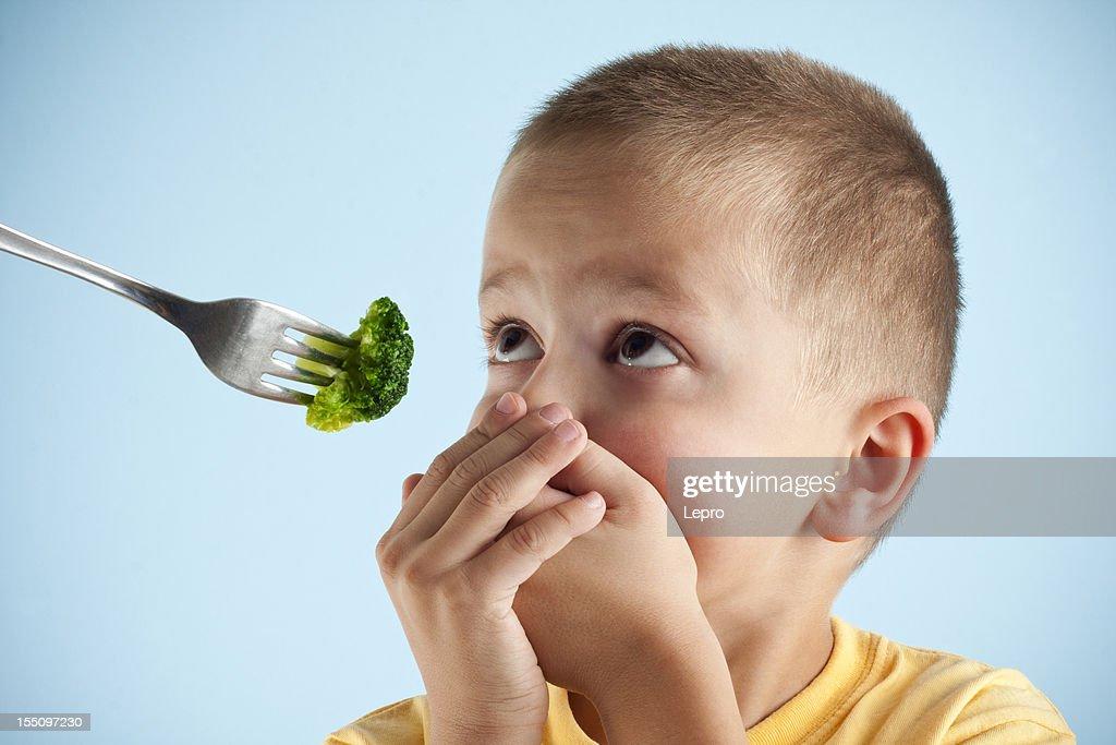 Healthy food : Stock Photo