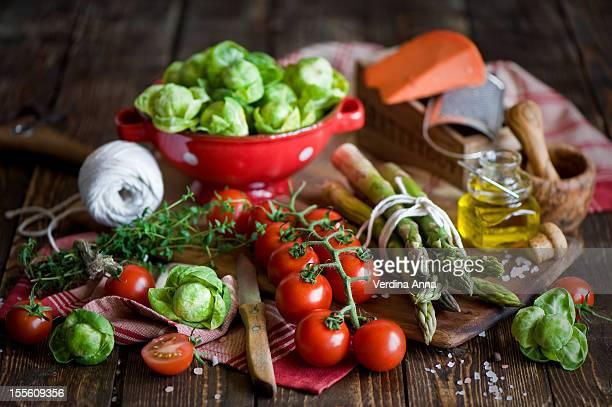 healthy food - anna verdina stock photos and pictures