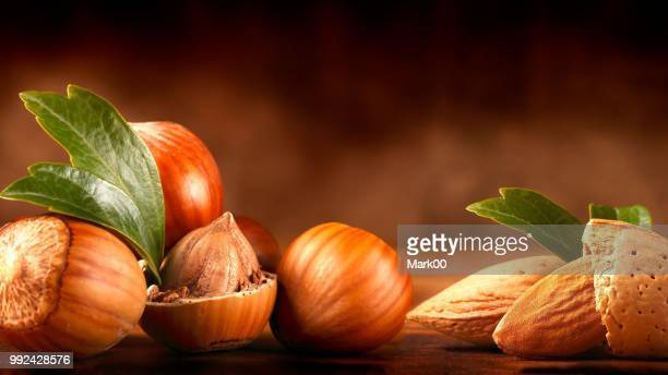 healthy food - utc−10:00 stock pictures, royalty-free photos & images