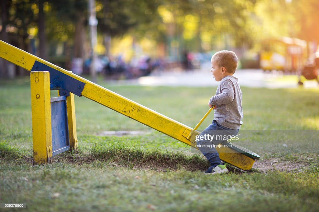 Healthy lifestyle for children : Stock Photo