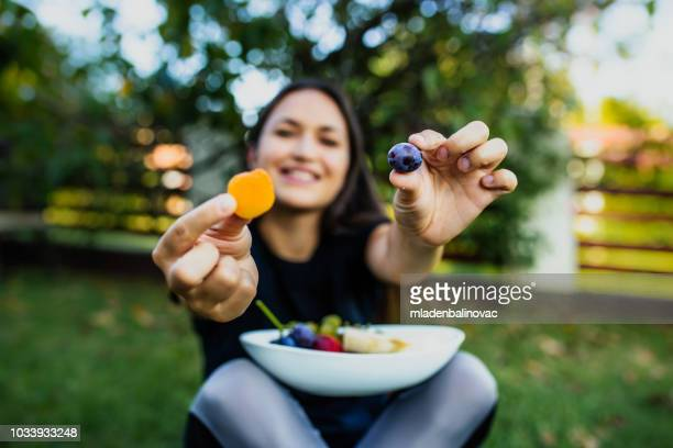 healthy lifestyle - nutritionist stock pictures, royalty-free photos & images