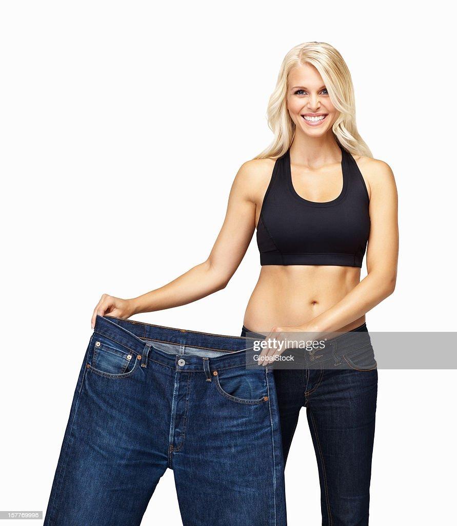 Healthy lifestyle : Stock Photo