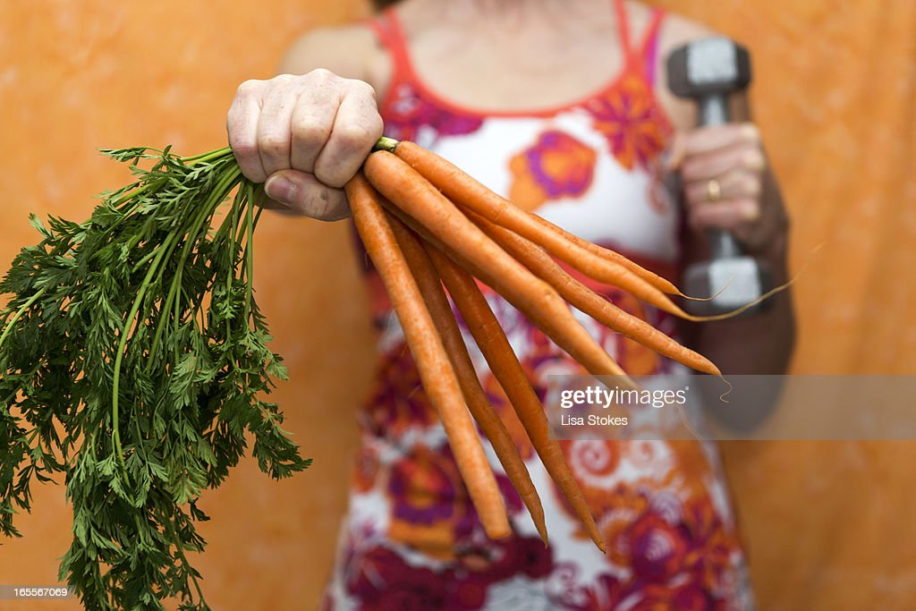 Healthy Lifestyle : Stock Photo