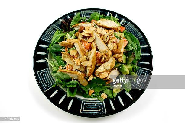healthy salad 01