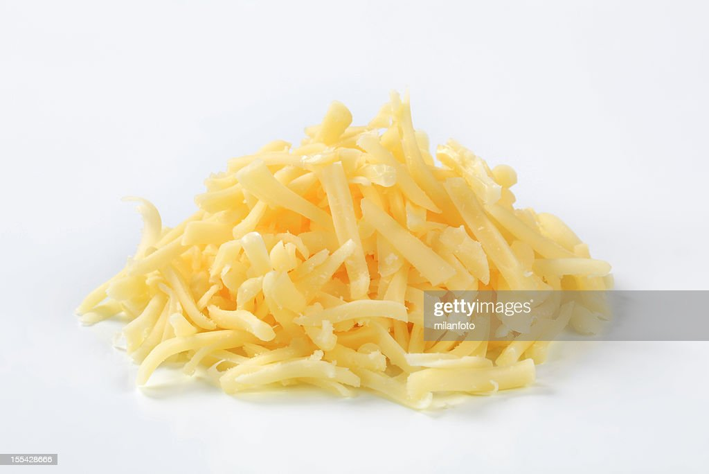 Free Grated Cheese Images Pictures And Royalty Free