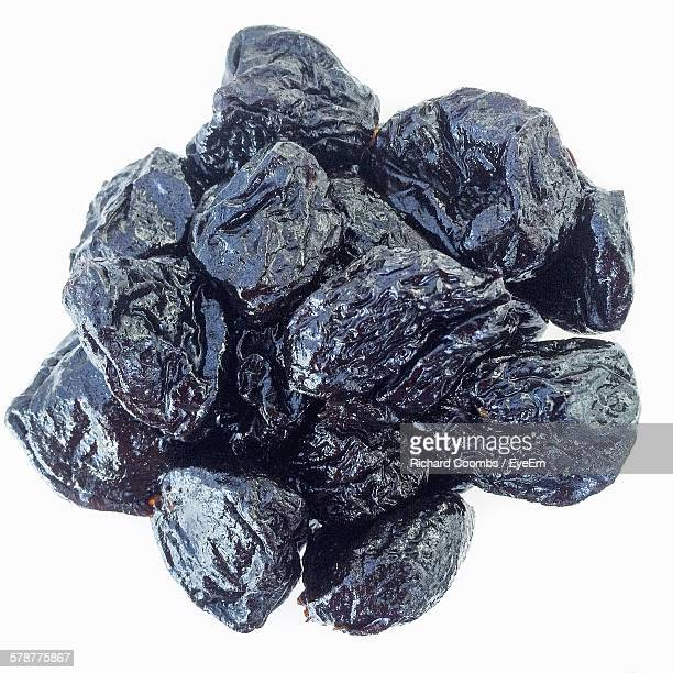 Heap Of Prunes