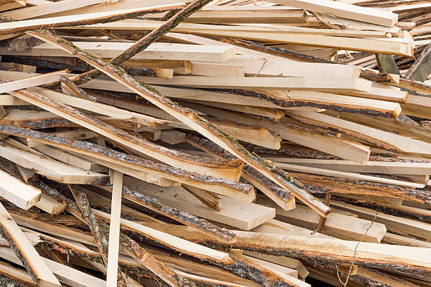 analysis wood pile Piles classification 1 material (wood, steel, etc) 2 method of installation 1 3 effect on surrounding soils during installation 2 pile load capacity prediction.