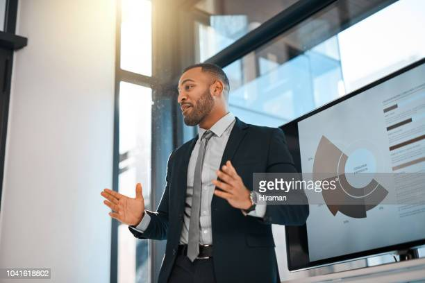 hear me out on this one... - presentation stock pictures, royalty-free photos & images