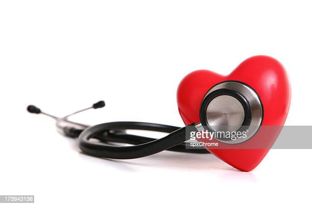 heart checkup - cholesterol stock pictures, royalty-free photos & images