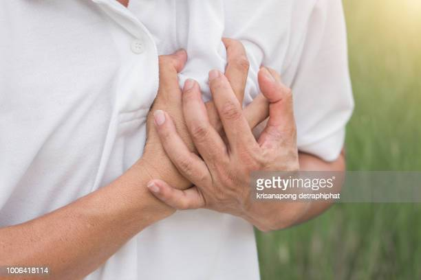 heart disease - heart disease stock pictures, royalty-free photos & images