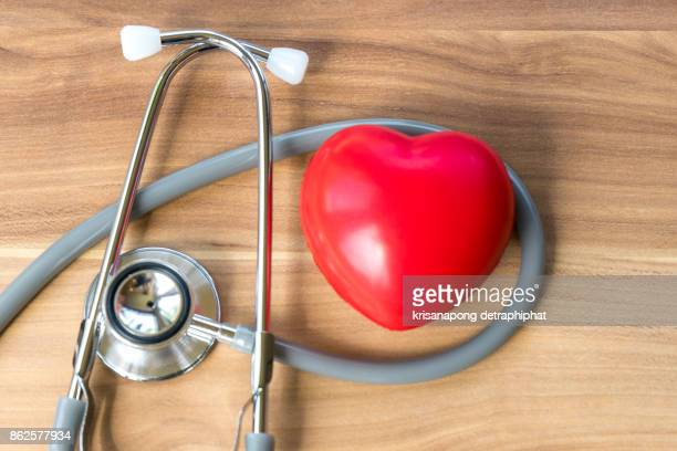 heart disease - heart health stock pictures, royalty-free photos & images