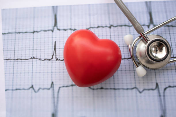 heart disease,heart disease center ,health insurance - circulatory system stock pictures, royalty-free photos & images