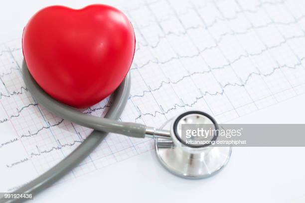heart disease,heart disease center ,heart medication - heart disease stock pictures, royalty-free photos & images