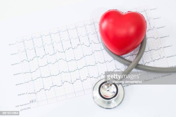 Heart disease,Heart disease center ,Heart medication