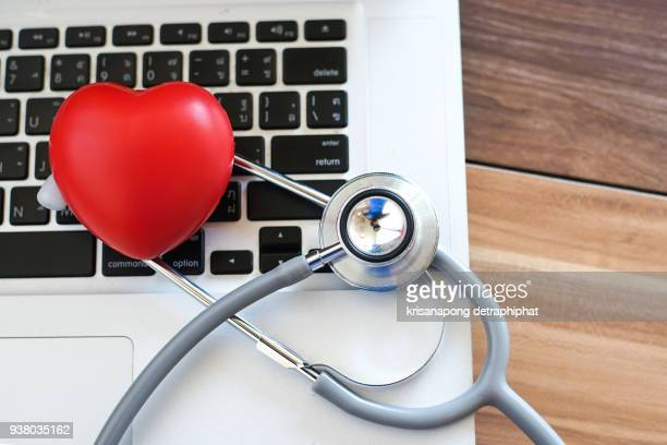 heart disease,heart disease center - cholesterol stock pictures, royalty-free photos & images