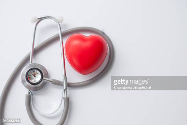 heart disease,heart disease center - heart disease stock pictures, royalty-free photos & images