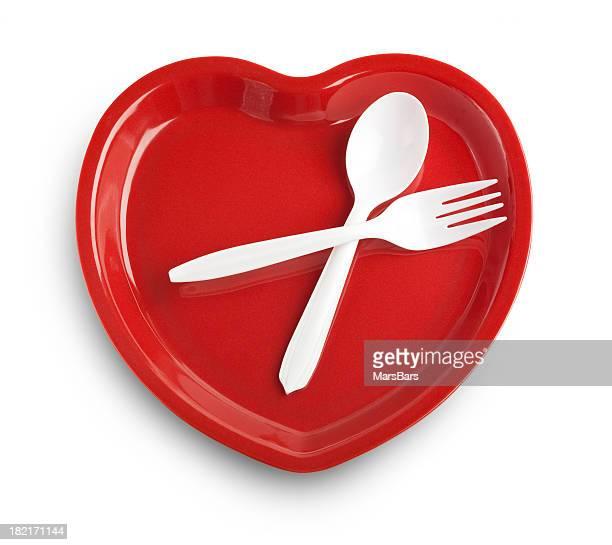 Herz-gesunde Ernährung
