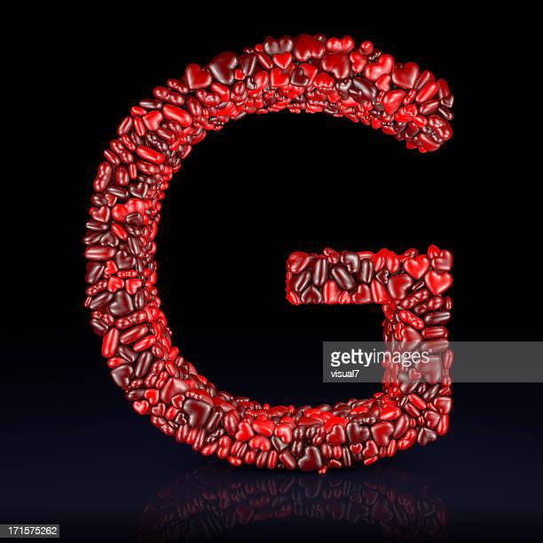 60 Top Letter G Pictures Photos Images Getty Images