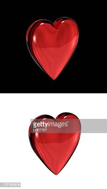 Heart (Love)