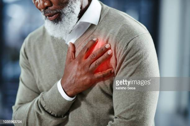 heart problems can affect anyone at any time - problems stock pictures, royalty-free photos & images