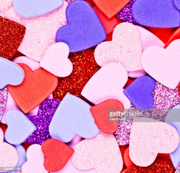 heart shape background - valentine card stock pictures, royalty-free photos & images