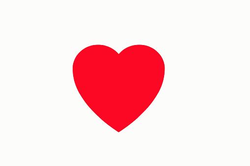 Heart Shape 1031298538