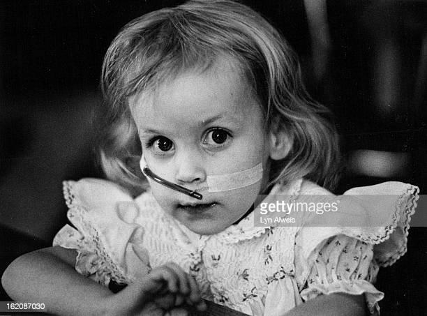 MAR 19 1980 Heart Surgery