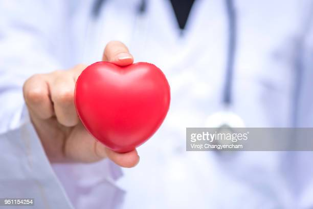 heart surgery - human heart stock pictures, royalty-free photos & images