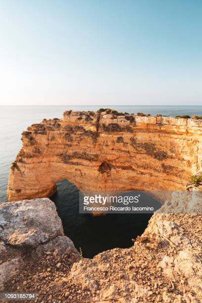 Hearth of Algarve, Portugal