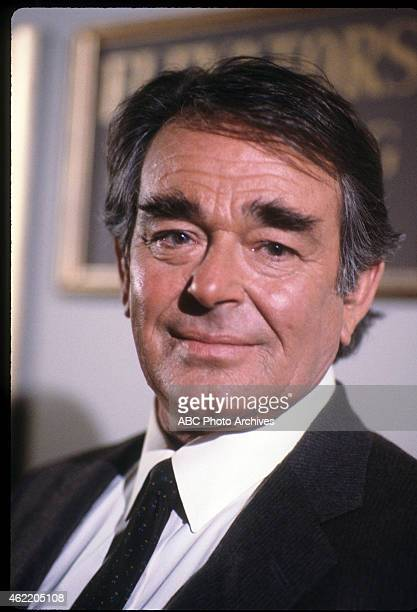 HOTEL Hearts and Minds Airdate August 21 1985 WHITMAN