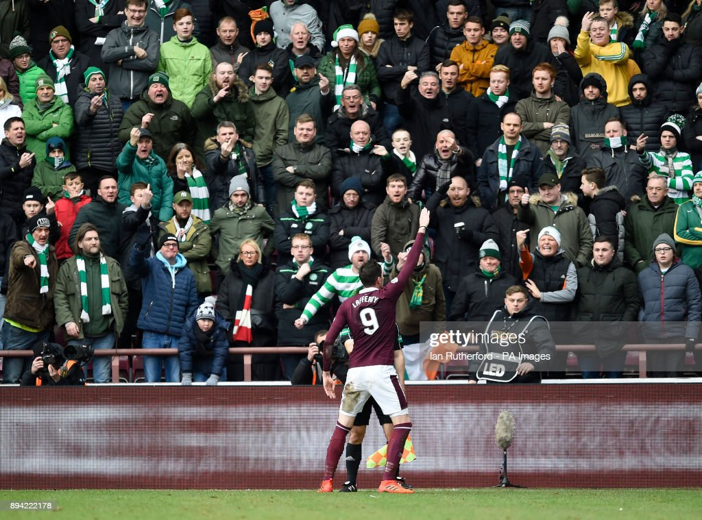 https://media.gettyimages.com/photos/hearts-kyle-lafferty-celebrates-in-front-of-the-celtic-fans-after-picture-id894222178