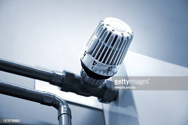 heater thermostat - boiling stock pictures, royalty-free photos & images