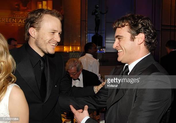 Heath Ledger and Joaquin Phoenix 10612_km0898JPG